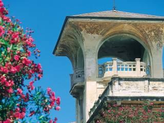 Foto - Villa viale della Vittoria 331, Porto San Giorgio
