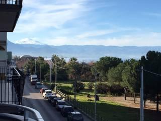 Foto - Appartamento via Marinaio d'Italia 50, Milazzo