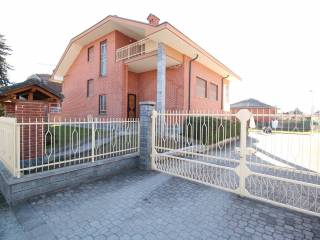 Foto - Appartamento via Torino, 88-2, San Francesco Al Campo