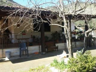 Foto - Villa, buono stato, 130 mq, Itri
