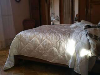 Foto - Appartamento via giovanni de falco, Boscoreale