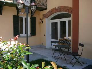 Foto - Appartamento via Angelo Cantoni 24, Arona
