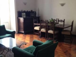 Foto - Appartamento via Matteo Renato Imbriani, Napoli