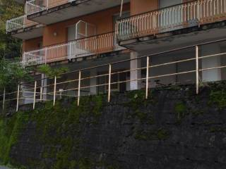 Foto - Appartamento via Torrente San Lorenzo 67, Moneglia