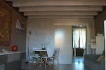 Foto - Appartamento Vico Mentana, Noto