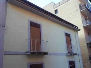 Foto - Trilocale via San Vincenzo 10, Castellammare Di Stabia