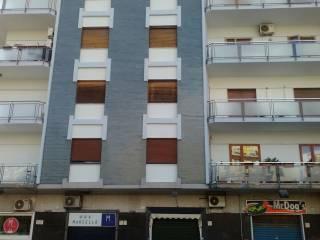 Foto - Quadrilocale piazza Massimo Troisi, San Giorgio A Cremano