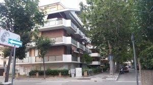 Foto - Trilocale piazza Tirreno 5, Francavilla Al Mare
