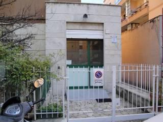 Immobile Affitto Roma 28 - Torrevecchia - Pineta Sacchetti - Ottavia