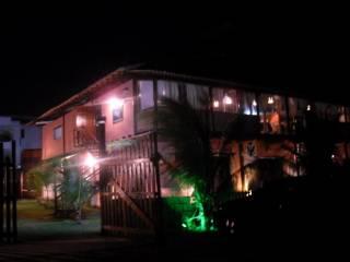 Foto - Casa indipendente via Belle, Marina Di Ragusa, Ragusa
