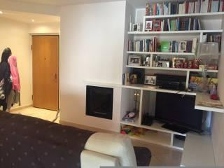 Foto - Appartamento ottimo stato, piano rialzato, San Marino