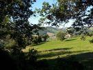 Villa Vendita Montecopiolo