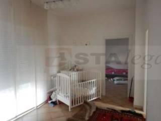 Foto - Appartamento all'asta via Aurelia 302 (ex 310), Ortonovo