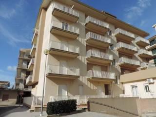 Foto - Appartamento Vanella 40 16, Sacro Cuore, Modica