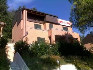 Foto - Villa via della Palazzina 8, Sasso Marconi