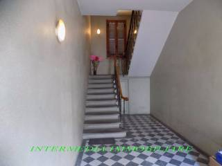 Foto - Casa indipendente 120 mq, ottimo stato, Montevarchi