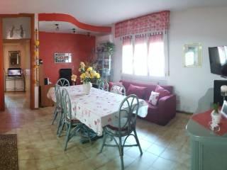 Foto - Appartamento Strada Provinciale Feltresca 37B, Rio Salso, Tavullia