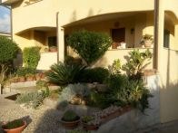 Foto - Villa via VARCO SABINO, Nettuno