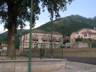 Palazzo / Stabile Vendita Montoro