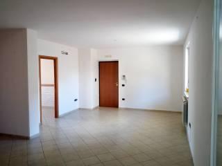 Foto - Appartamento via Nazionale Appia 59, Casagiove