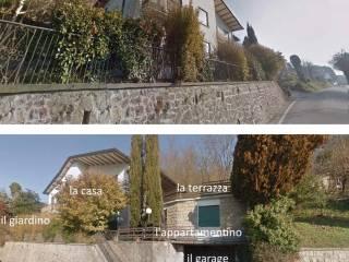 Foto - Villa, ottimo stato, 378 mq, Treponti-bresseo, Teolo