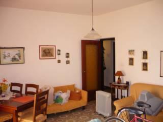 Foto - Quadrilocale via A  Caratozzolo 57, Agrigento