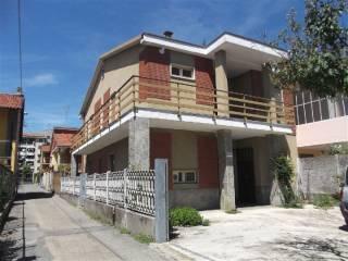 Foto - Villa, buono stato, 80 mq, Chivasso