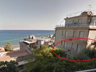 Foto - Appartamento via Concezione 109, Laigueglia