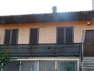 Foto - Trilocale via dei Platani, Trevignano Romano