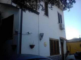 Foto - Villa, ottimo stato, 160 mq, Palermo