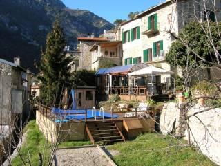 Foto - Rustico / Casale, buono stato, 120 mq, Olivetta San Michele