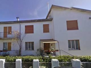 Foto - Appartamento buono stato, piano rialzato, Rieti