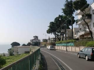 Foto - Quadrilocale buono stato, primo piano, Napoli