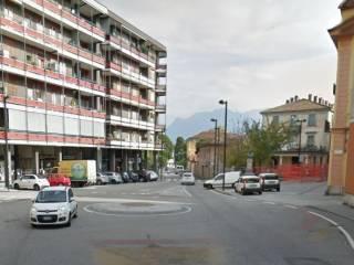 Foto - Bilocale piazza Camillo Cavour 10, Verbania
