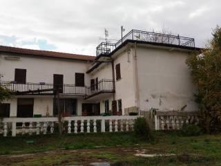 Foto - Villa Strada Provinciale 236 3, Ricaldone