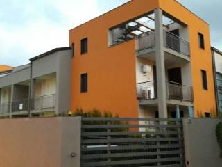 Foto - Appartamento via Riesi, Acireale