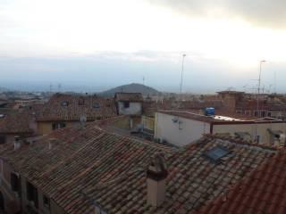 Foto - Loft / Open Space, buono stato, terzo piano, Genzano Di Roma