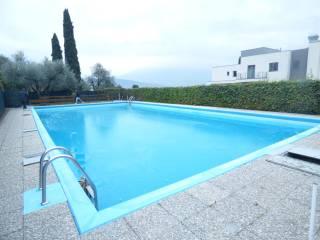 Foto - Bilocale buono stato, piano terra, Riva Del Garda