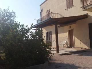 Foto - Villa Contrada Aia del Cavallo, Matera