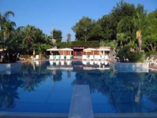 Foto - Villa Località Trivento, Centola