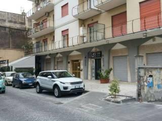 Foto - Appartamento via giovanni delle rocca, Boscoreale