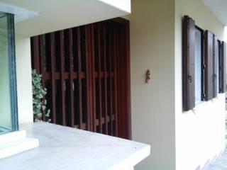 Foto - Villa, ottimo stato, 480 mq, Rovigo