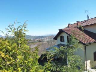 Foto - Villa Strada Provinciale 165 25, San Bartolomeo, Prarostino