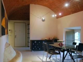 Foto - Appartamento via Mazzini 8, Cava Manara