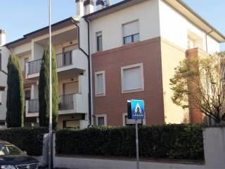 Foto - Trilocale via Monte Nagni 2, Foligno