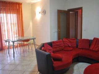 Foto - Appartamento Vocabolo via Larga 10, Marsciano