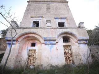 Foto - Rustico / Casale Contrada Serra Sant'Angelo, Matera