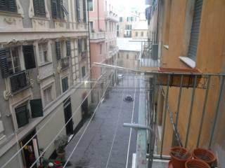 Foto - Bilocale buono stato, secondo piano, Centro Storico, Genova