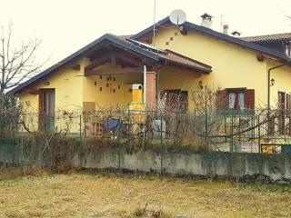 Foto - Villa Borgata tonni, Giaveno