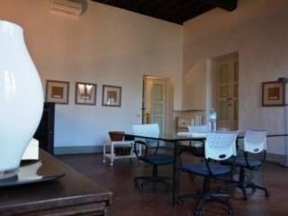 Foto - Stanza in affitto in appartamento Santa Croce, Firenze